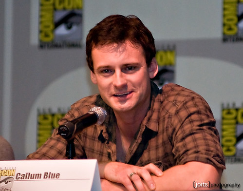 callum blue 2016callum blue instagram, callum blue 2016, callum blue smallville, callum blue, callum blue imdb, callum blue tudors, callum blue wiki, callum blue 2015, callum blue actor, callum blue facebook, callum blue dead like me, callum blue proof, callum blue royal pains, callum blue married, callum blue greys anatomy, callum blue wife, callum blue dating, callum blue shirtless, callum blue biography, callum blue zod