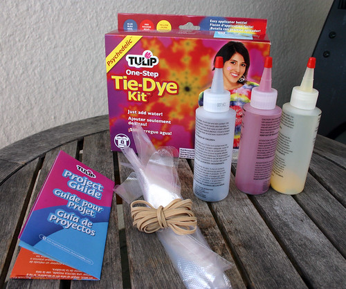 Tie Dye Tutorial: 6 Tie Dye Shirts to Make with Kids this ...