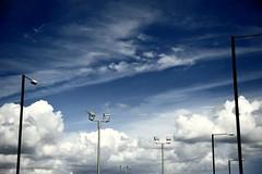 skylights (scraff1967) Tags: white clouds nikon south fluffy southshields shields d700