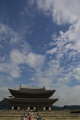 川元由香 画像34