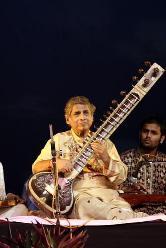 Debu Chaudhuri