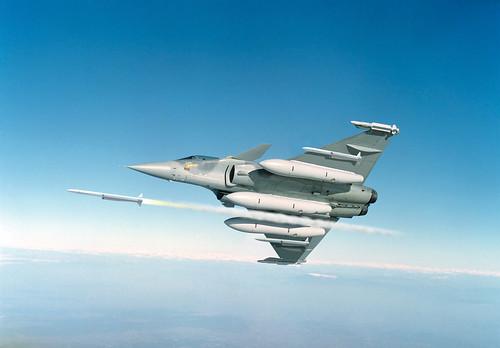 フリー画像| 航空機/飛行機| 軍用機| 戦闘機| ダッソー ラファール| Dassault Rafale|      フリー素材|