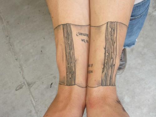 Old English Tattoo 375x500 - 100.33K - jpeg farm4.static.flickr.com