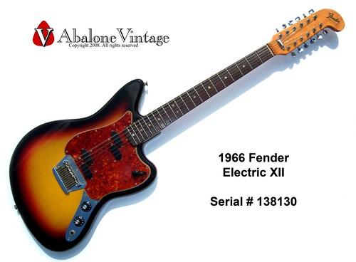 Kramer Pacer Deluxe besides Kramer Guitar Reverse Headstock moreover Fender Guitar Jimmy Page besides Kramer Pacer Custom Wiring Diagram moreover Kramer Guitar Reverse Headstock. on 1986 kramer pacer deluxe
