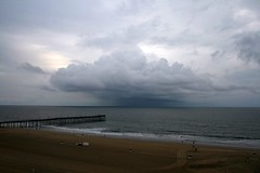 Storm Clouds (Read2me) Tags: ocean sky beach pier dock vabeach x3 x2 bigmomma gamewinner challengeyouwinner 3waychallenge 3wayunanimous flickrchallengegroup flickrchallengewinner 15challengeswinner favescontestwinner thechallengegame challengegamewinner friendlychallenges diamondsawards achallengeforyouwinner thumbsupwinner pypwinner thechallengefactory ultimategrindwinner pogwinner yourock1stplace agcgwinner anythinggoeschallengewinner gamex2winner superherochallengewinner storybookwinner showbizaward storybookchallengegroupotr gamex3winner pregamewinner challengeclubwinner perpetualchallengewinner