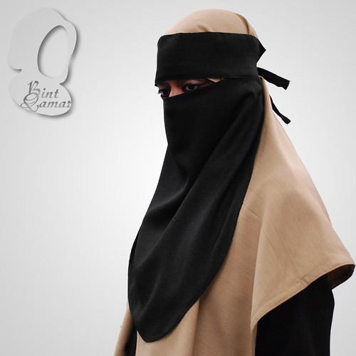 Abaya #5