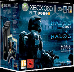 3878429914 e7fc3c9dc5 m Refurbished Microsoft Xbox 360: What Should You Purchase?