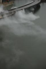 DSC_0127 (CharlieAble) Tags: spain bilbao guggenheim ghery