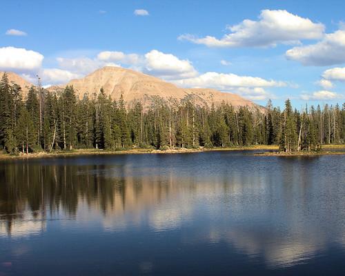 pass lake 8x10IMG_7356