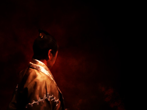 7 samurai wallpaper. Samurai. Seven Samurai. Shogun