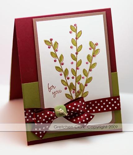 rustic branches scarlett jewel