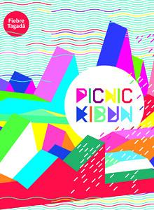 Picnic Kibun – Fiebre Tagadá