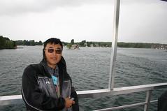 2009 0830 canada day 3 (陳劍維分享)