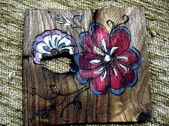 3 (AEGEOTISSA) Tags: art pyrography