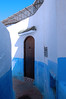 (sesailes) Tags: blue houses house morocco bluehouses moroccanhouse sesailes