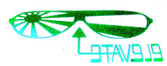 ELEVATE-9TAV919 (Wolfram Burner) Tags: life school signs college sign oregon campus graffiti glasses stencil sticker icons university photojournalism icon eugene experience uo signage burner journalism uofo universityoforegon eugeneoregon uoregon wolfram elevate wolframburner universityoforeogon