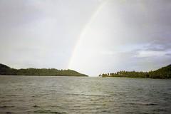 890706 001 Nivani Island, PNG (rona.h) Tags: july 1989 cloudnine ronah nivaniisland deboynes