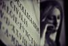 Endless silence - L'infinito silenzio (Giovanni Gori) Tags: shadow blackandwhite bw italy blancoynegro grave statue stone geotagged nikon italia shadows cemetary ombra bn ombre bologna curve geotag statua tomba biancoenero blackdiamond cimitero certosa nikkor70200mmf28gvr d700 platinumheartaward flickrestrellas littlestoriespicswithsoul giovannigori