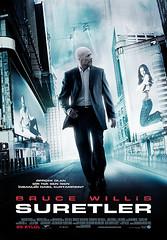 Suretler - Surrogates (2009)