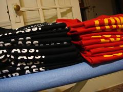 LBFA_shirts2