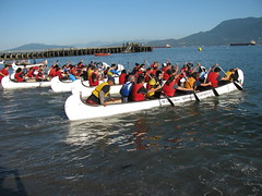 2009_Sept_UBC_Longboat 016