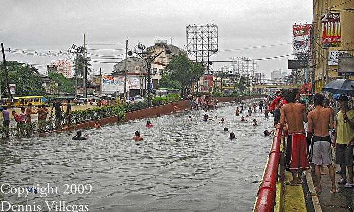 typhoonondoy3
