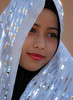 Desert Girl (majed egrira ماجد قريرة) Tags: light sahara girl beautiful festival desert culture libya touareg libyan ghadames libia libye libyen صحراء طرابلس ليبيا libië daraj ماجد درج libiya sahran liviya ghadamis غدامس سبها اقريرة teniri