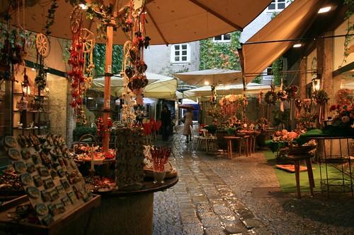 2009-10-11 Salzburg 236