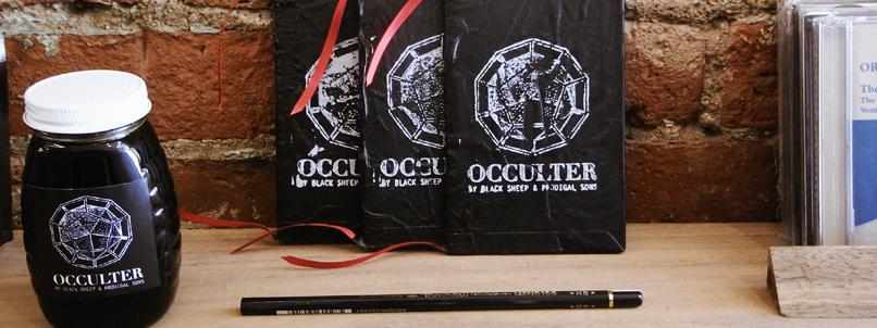 occulter 2
