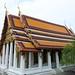 Bangkok- Grand Palace 17