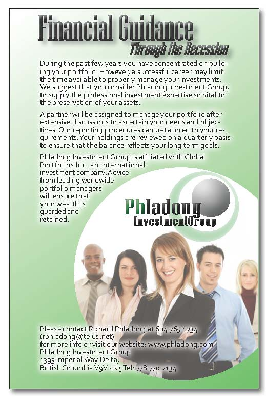Phladong Investment Group