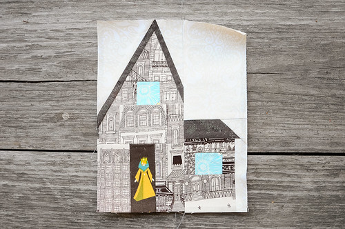 Karyn House #4