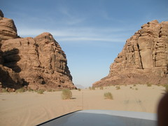 P5240378 (LandLopers.com) Tags: redsea wadirum petra amman jordan camels deadsea jerash aqaba wadirumdesert desertcastles mainjordan