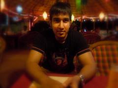 @'Dum Biryani & Kebabs'