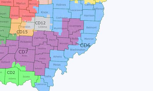 Ohio (6)