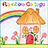 Rainbow Cottage's Rainbow Cottage photoset