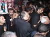 P1010871 (Art of Tahir) Tags: street israel maurice religion shia muharram ashura procession moris mauritius manifestation gaza matam ashoura portlouis moharram protestation ashurah khoja azadari matamdari ashourah