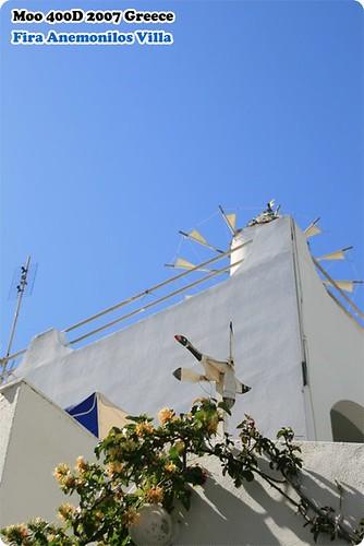 Anemomilos Villa-6