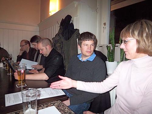 AG Social Media Stammtisch MUC _01