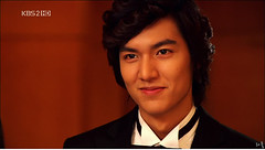 Lee Min Ho (43) (Jung Rae Kyo) Tags: flowers boys over before korean lee ho dango min goo joon pyo hanayori