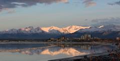 January 17th 2009 (aknding) Tags: alaska anchorage