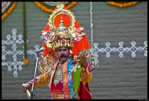 photo: Bindaas Madhavi