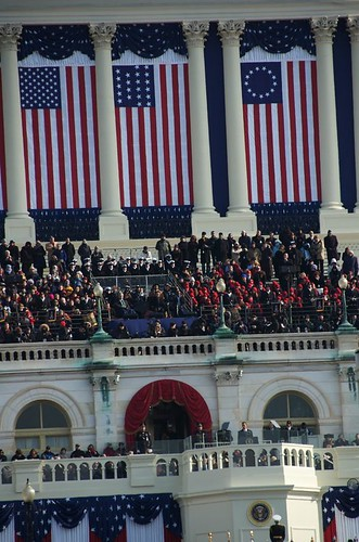 flags_obama_0007