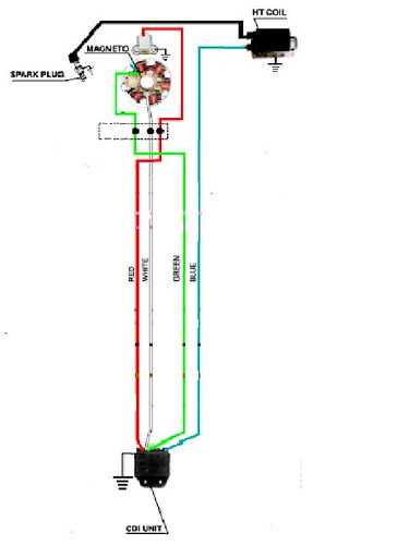 lml 150 cc engine into px80 from 1981 wiring performance 3213840416 384a3e785e jpg v 0
