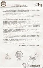 Resol S.Carlos Centro3 (Qalino) Tags: guerra 53 59 soldados excombatientes conscriptos operativoindependencia