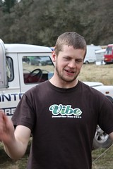 Vibe330 (Lawrence Juliussen) Tags: dunkeld mountainbiking lawr
