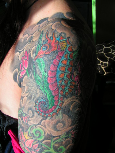 tattoo-color