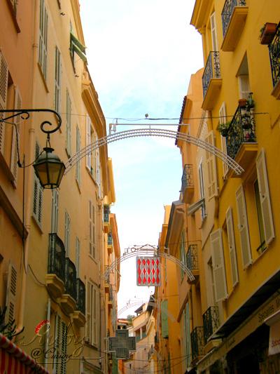Monaco_old_city_2