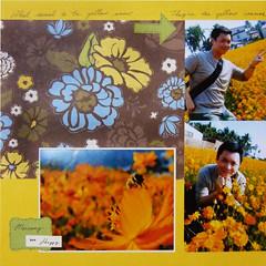 floral festival-1