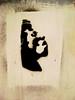 "Bob Marley Stencil • <a style=""font-size:0.8em;"" href=""http://www.flickr.com/photos/32856216@N05/3304744375/"" target=""_blank"">View on Flickr</a>"